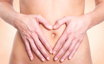 Записаться к гинекологу