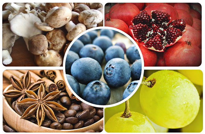 Назван доступный фрукт, который действительно помогает от рака