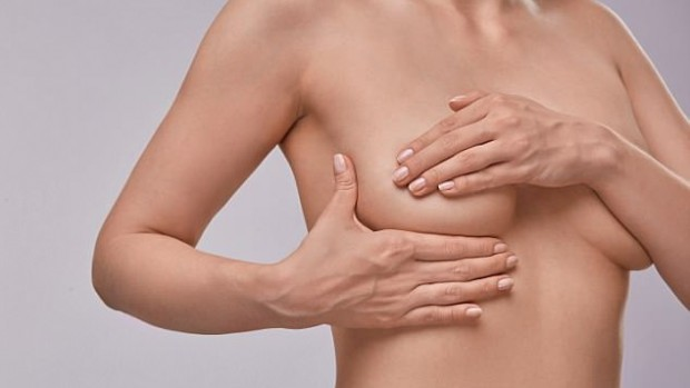 Плотность груди является индикатором риска развития рака
