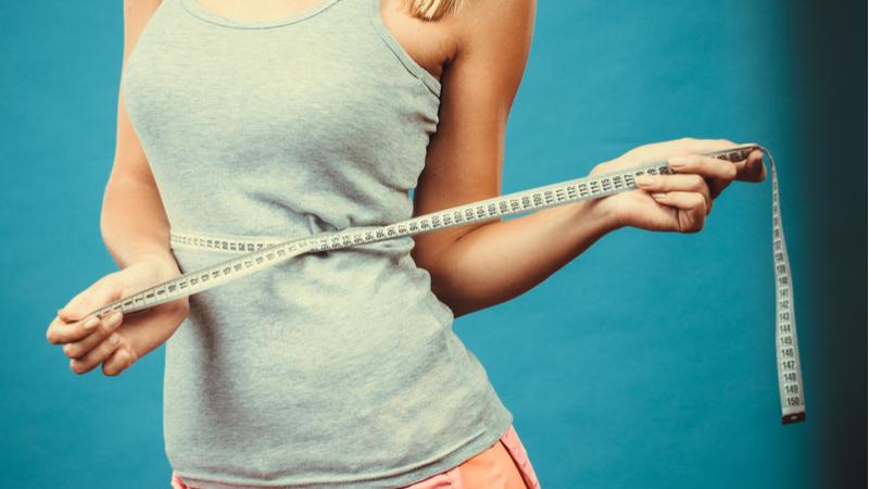 4 тревожных признака полипа толстой кишки — предвестника рака