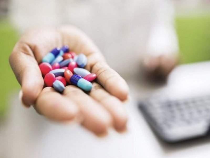 Последнюю стадию рака помогают победить уже известные лекарства