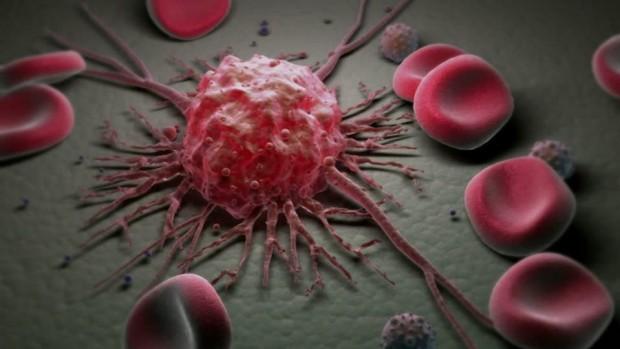 Ученые создали магнитный провод для диагностики рака