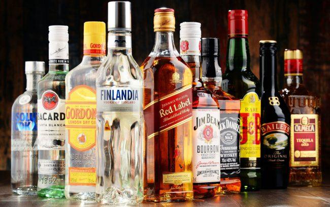 Алкоголь значительно увеличивает риск рака кишечника