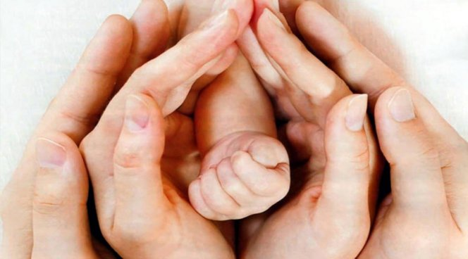 Ученые: у детей после ЭКО чаще страдают от онкологии