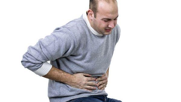 Острый панкреатит связали с раком