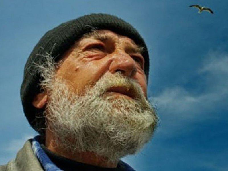 Старение защищает от рака