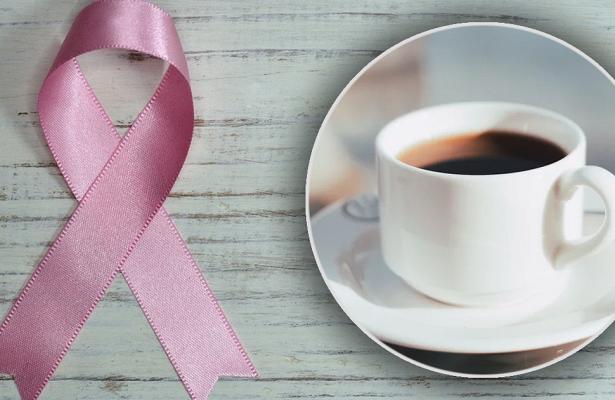 Спасает от рака и продлевает жизнь: ученые продолжают спорить о кофе
