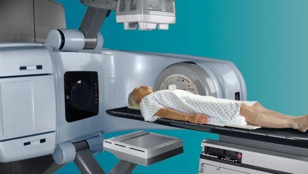 Пользоваться дезодорантами при лечении рака груди можно без ограничений
