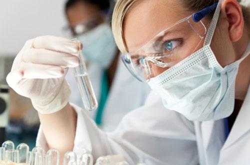 Медики нашли новый способ диагностики рака кожи