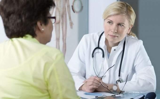 Врачи назвали необычные признаки онкозаболеваний