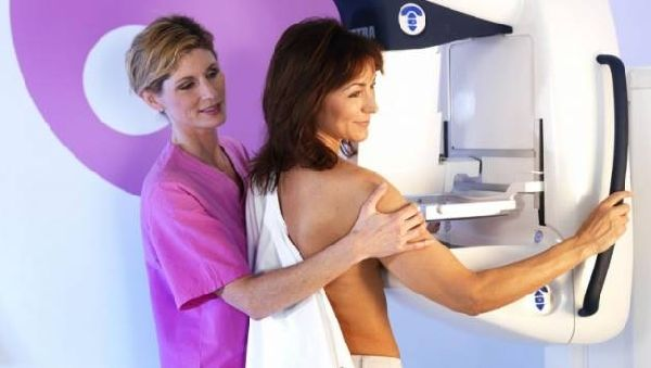 5 распространенных мифов о причинах рака груди