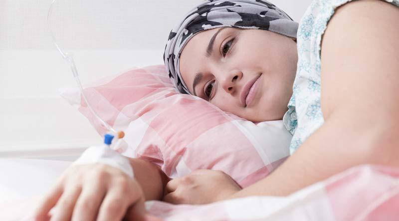 Таблетки от рака груди будут подбирать по анализам крови