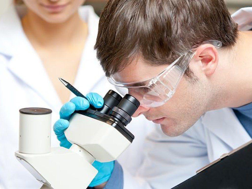 Ученые научились лечить рак препаратами от алкоголизма