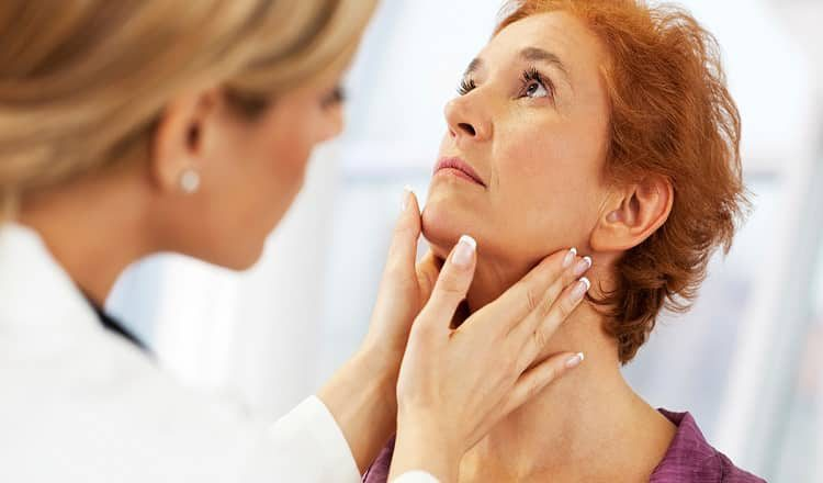 7 симптомов рака мочевого пузыря, которые нельзя игнорировать!