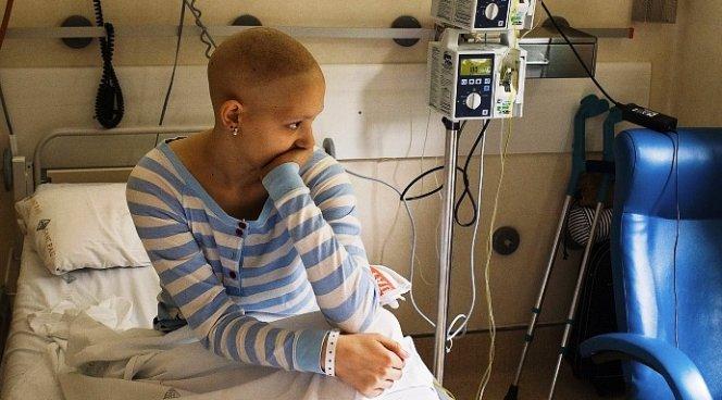 Человечеству никогда не победить рак
