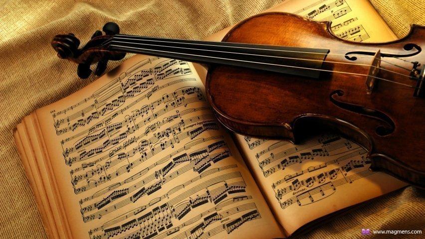 Музыка помогает справить с депрессией раковым больным