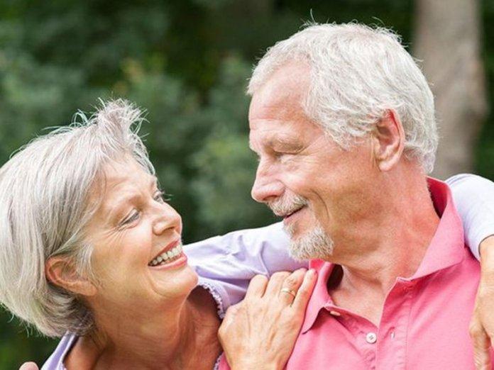 Простой метод позволяет победить рак и старость