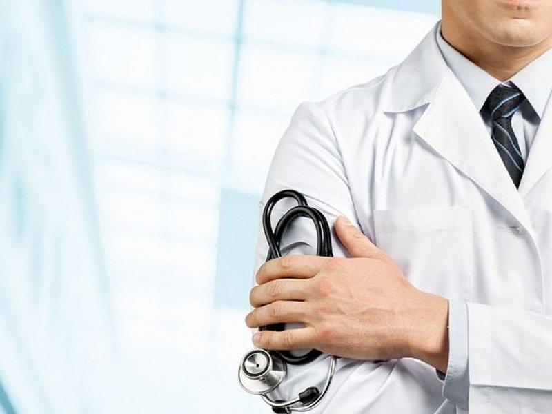 Рост смертности от рака наблюдается в трети регионов России