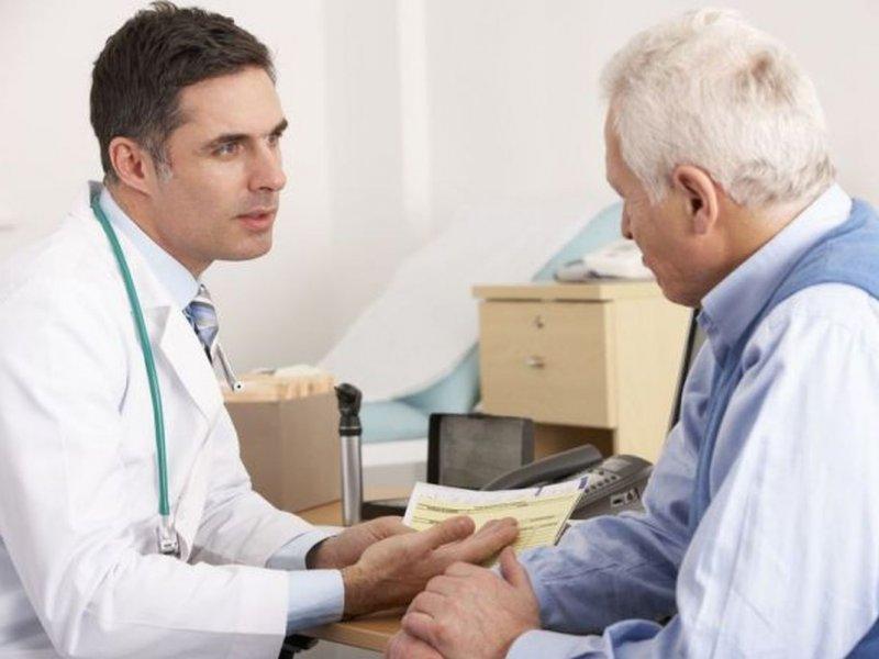 Большинство людей не подозревают о своей склонности к раку