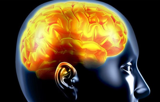 Как бороться с воспалением головного мозга?