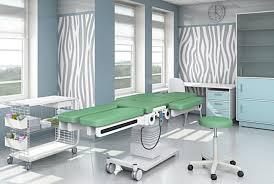 Медицинская мебель в Екатеринбурге и Нижнем Тагиле на выгодных условиях в режиме онлайн