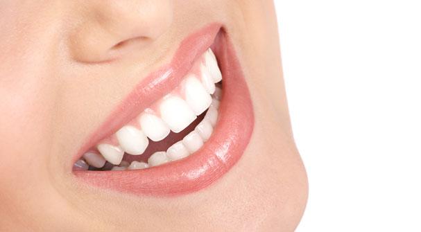 Стоматология ProIDent – лучший выбор для здоровья ваших зубов!
