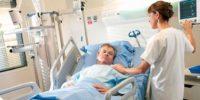 Основные преимущества лечения в немецких клиниках