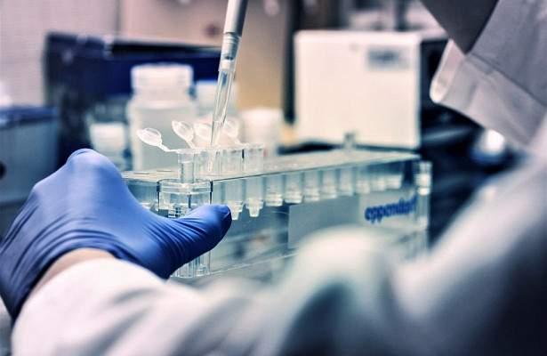 Ученые поняли, как выявить рак легких на ранней стадии