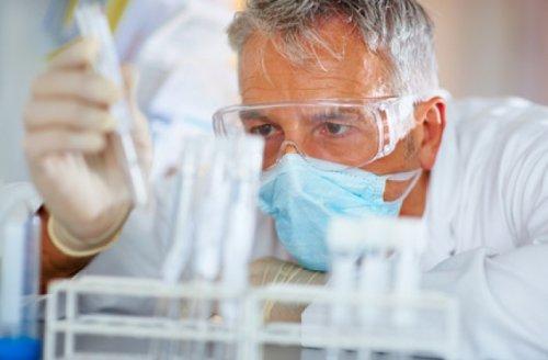 Разработан метод лечения рака значительно гуманнее химиотерапии