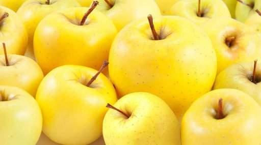 Врачи назвали фрукт, «убивающий» раковые клетки