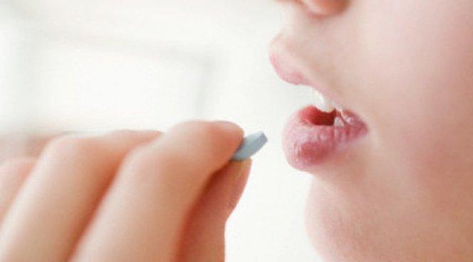 Женщины отказываются от лекарства, защищающего их от рака