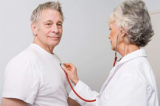 Симптомы онкозаболеваний, которые важно вовремя распознать