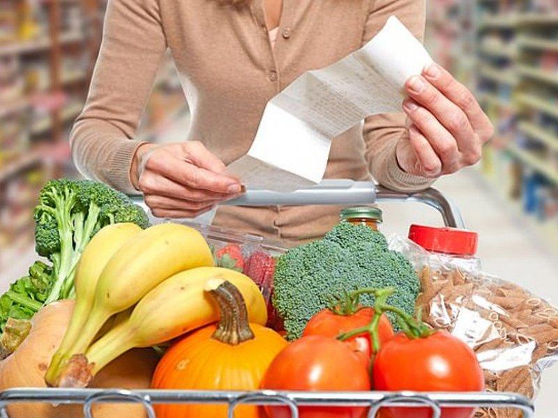 Пища без пестицидов защищает от тяжелого рака