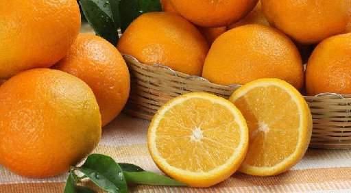 Медики рассказали, какой фрукт может защитить от рака