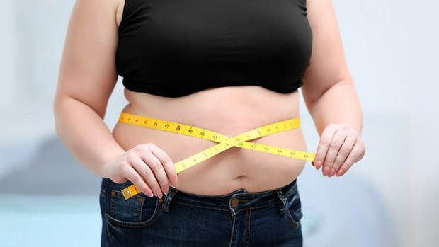 Белок, вызывающий рак, может помочь в борьбе с ожирением