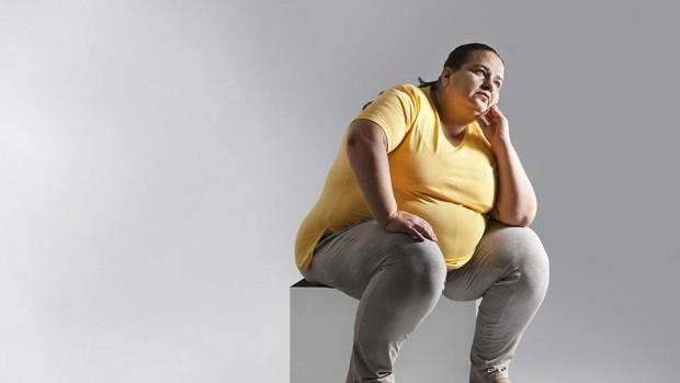 Ожирение станет одной из ведущих причин развития рака к 2035 году