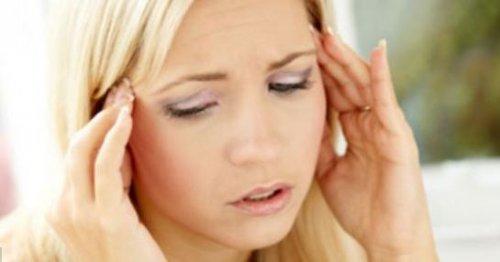 Стресс значительно ускоряет течение рака