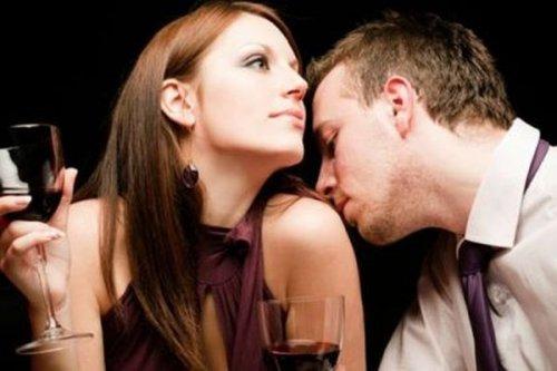 Сексуальная активность может стать причиной рака