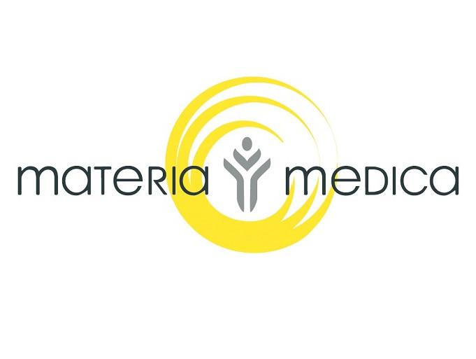 Компания «Материа Медика» ведет разработку гомеопатических препаратов