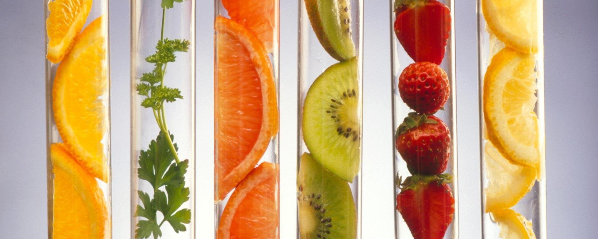 Какие витамины можно пить при раке