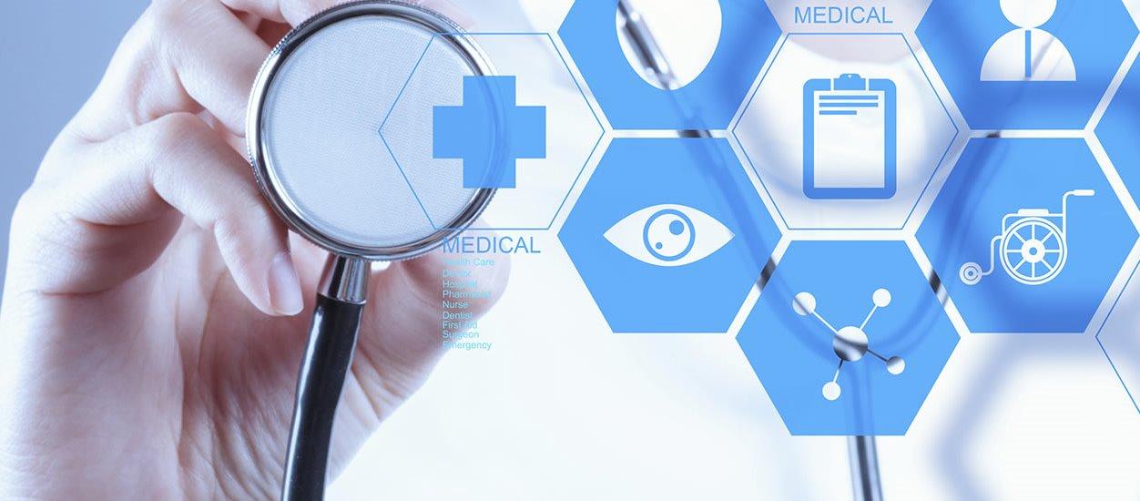 Медицинские обследования в Европе. Испания