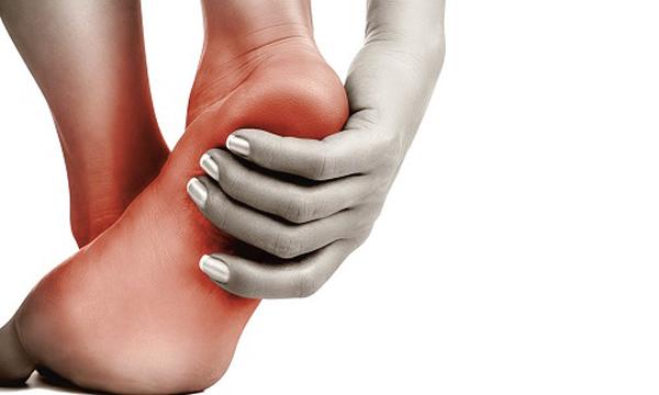аписторхоз и боли в суставах