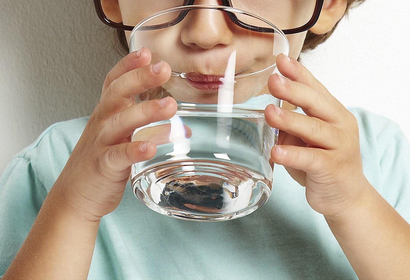Магия вода как источник жизни