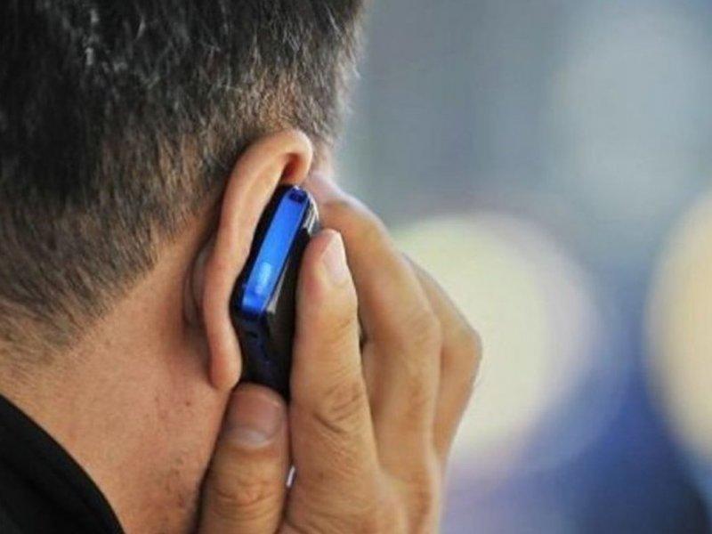 Излучение мобильника вызвало рак мозга и сердца во время эксперимента