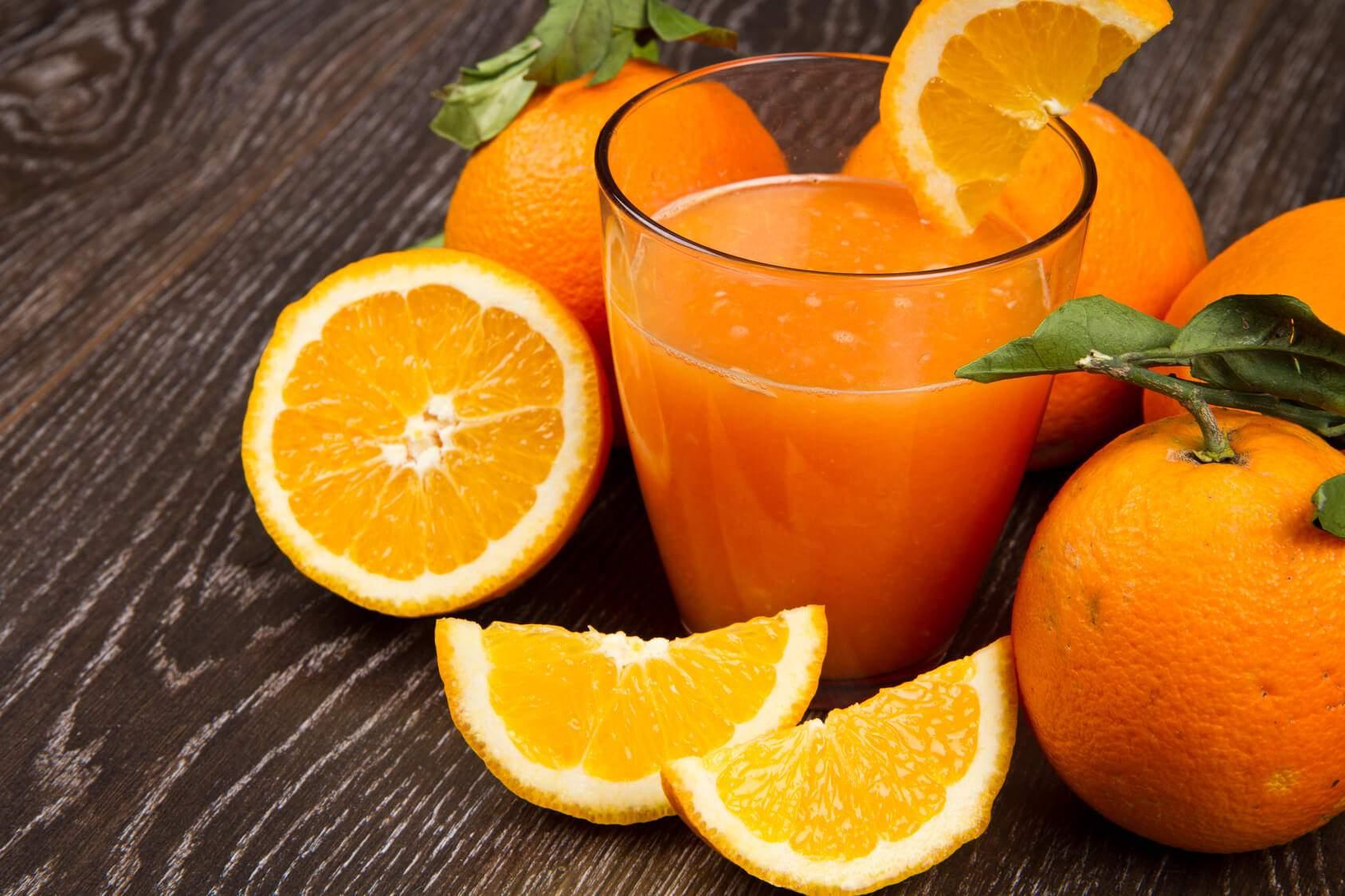 Медики подсказали, какой напиток поможет вылечить ангину