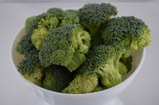 10 продуктов, способных предотвратить рак
