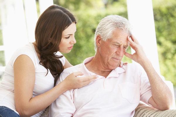 Симптомы, которые могут указывать на раковые заболевания