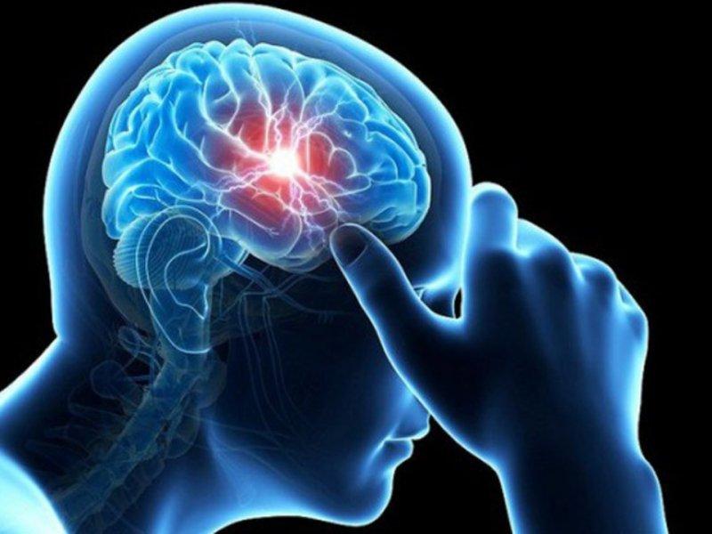 Новое лекарство AMD3100 останавливает рак мозга