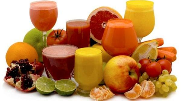 Рак и витамины – есть ли польза?