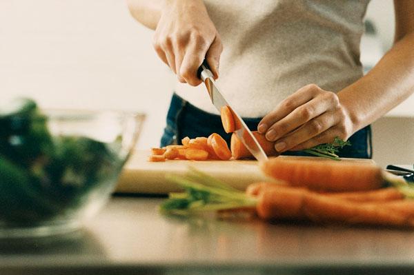 Значение диеты при онкологических заболеваниях